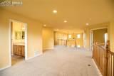 4735 Broadmoor Bluffs Drive - Photo 19
