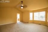 4735 Broadmoor Bluffs Drive - Photo 21