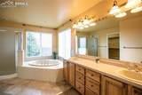 4735 Broadmoor Bluffs Drive - Photo 22
