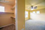 4735 Broadmoor Bluffs Drive - Photo 26