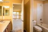 4735 Broadmoor Bluffs Drive - Photo 27