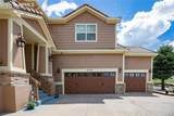 4735 Broadmoor Bluffs Drive - Photo 3