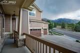 4735 Broadmoor Bluffs Drive - Photo 4