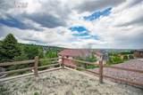 4735 Broadmoor Bluffs Drive - Photo 41