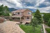 4735 Broadmoor Bluffs Drive - Photo 42