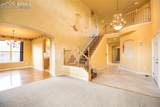 4735 Broadmoor Bluffs Drive - Photo 7