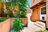 332 Santa Fe Place - Photo 2