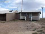 59920 Highway 69 - Photo 10
