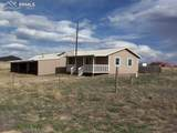59920 Highway 69 - Photo 12