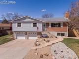 4228 Edwinstowe Avenue - Photo 1