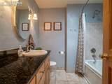 4228 Edwinstowe Avenue - Photo 12