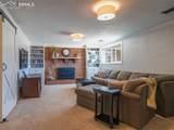 4228 Edwinstowe Avenue - Photo 17