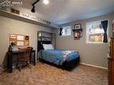 4228 Edwinstowe Avenue - Photo 18