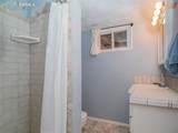 4228 Edwinstowe Avenue - Photo 19