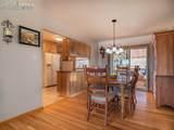 4228 Edwinstowe Avenue - Photo 3