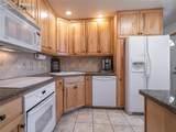 4228 Edwinstowe Avenue - Photo 4