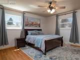 4228 Edwinstowe Avenue - Photo 7