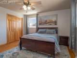 4228 Edwinstowe Avenue - Photo 9