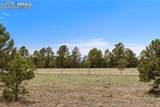 8580 Forest Line Way - Photo 4