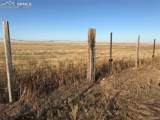 18943 County 2 Road - Photo 36