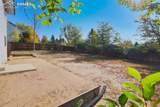 2366 Distinctive Drive - Photo 35