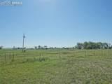 8445 Aerostar Drive - Photo 26