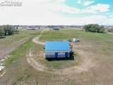 8445 Aerostar Drive - Photo 32