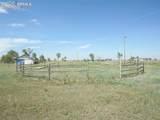 8445 Aerostar Drive - Photo 33