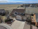 9552 Witherbee Drive - Photo 41