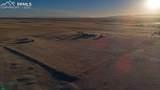 25950 Falcon Highway - Photo 49