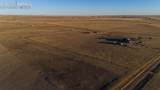 25950 Falcon Highway - Photo 50
