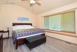 4448 White Oak Court - Photo 13
