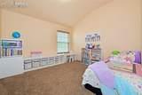 4448 White Oak Court - Photo 20