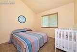 4448 White Oak Court - Photo 21