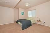 4448 White Oak Court - Photo 26
