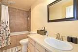 4448 White Oak Court - Photo 27
