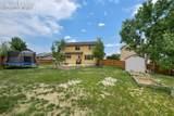 4448 White Oak Court - Photo 31