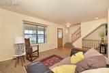 4448 White Oak Court - Photo 4