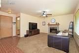 4448 White Oak Court - Photo 8