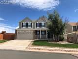 5305 Sunset Ridge Drive - Photo 1