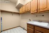 1545 Outrider Way - Photo 26