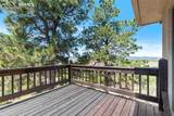 1545 Outrider Way - Photo 37