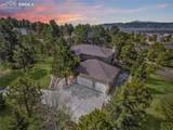 1545 Outrider Way - Photo 4
