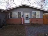 247 Crestone Avenue - Photo 1