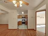 6950 Los Reyes Circle - Photo 10