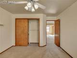 6950 Los Reyes Circle - Photo 25