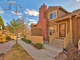 6950 Los Reyes Circle - Photo 4