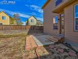 11914 Rodez Grove - Photo 41