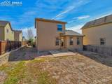 11914 Rodez Grove - Photo 43