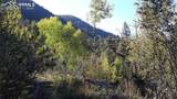 9005 Mountain Road - Photo 20